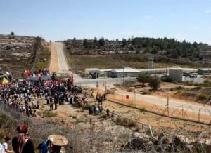israeliprison1232a