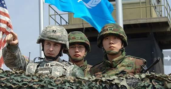 korea1a