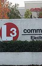 l3_communications1
