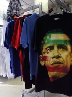 large_tshirt21