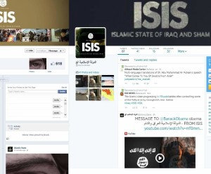 launch-of-isis-page-