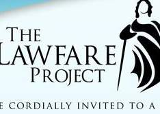 lawfareproject1