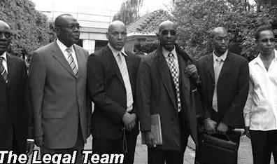 legal team2