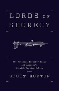 lordsofsecrecy