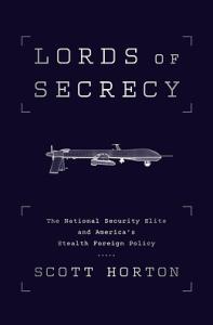 lordsofsecrecy