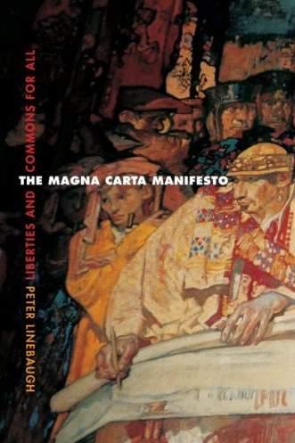 magna1.JPG