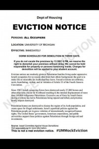 michigan-mock-eviction-notice