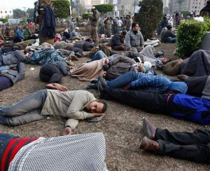 mideast-egypt-protests2
