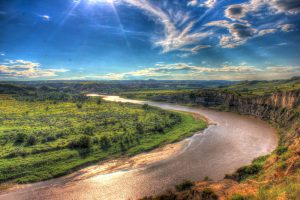missouri_river_nd_1000x667