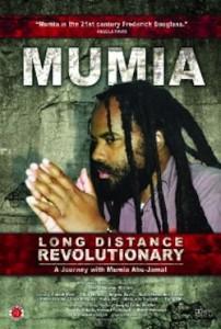 mumia250