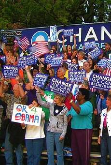 obama-support