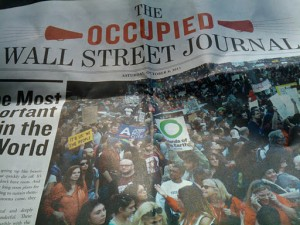 occupy wall street essay conclusion Read occupy wall street free essay and over 88,000 other research documents occupy wall street the occupy wall street movement began in.