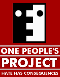 onepeoplesproject