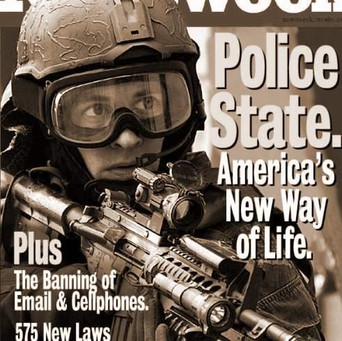 police-state.jpg
