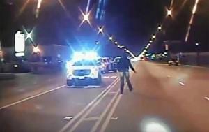 policeshooting1