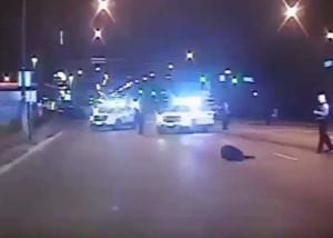 policeshooting33