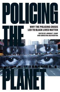 policing11