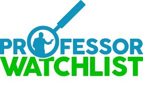 profwatchlist