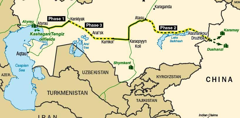 proposedchinapipeline1