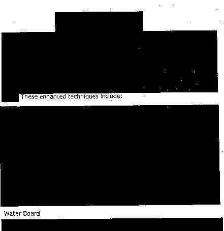 redacted1