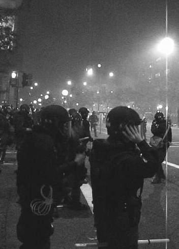 riotpolice1a.JPG