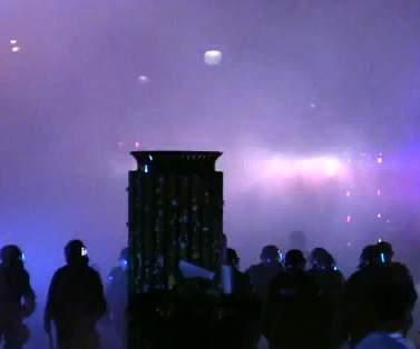 riotpolice2
