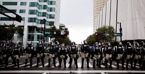 rnc-police-state-3333