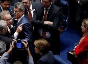 senate_brazil_CREDITreutersa-1-400x240