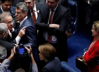 senate_brazil_reutersa-1-400x240
