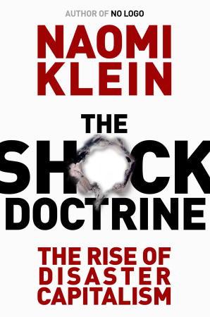 shock_doctrine.jpg
