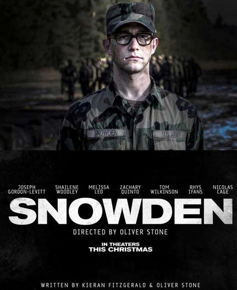snowden-movie-release-date-cast-storyline-wiki