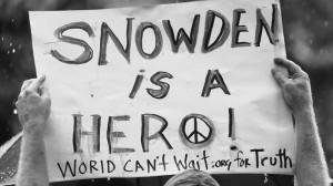 snowden2a