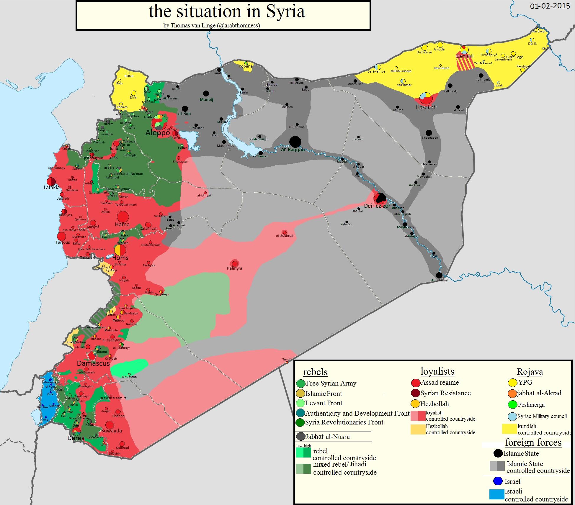 syria-2-2-2015