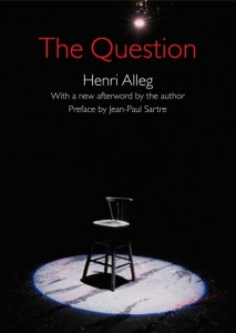 the-question
