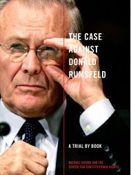 the-trial-of-donald-rumsfeld