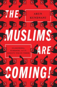 the_muslims_are_coming