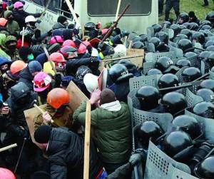 ukraine_protest