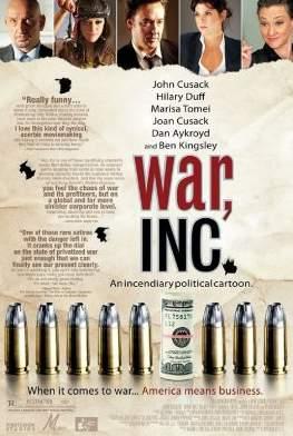 war-inc-2.JPG